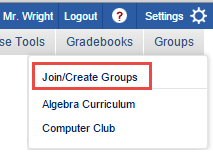 groups1.png